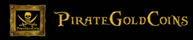 https://www.pirategoldcoins.com/uploads/1/7/3/0/17301730/published/weebly-banner_4.png